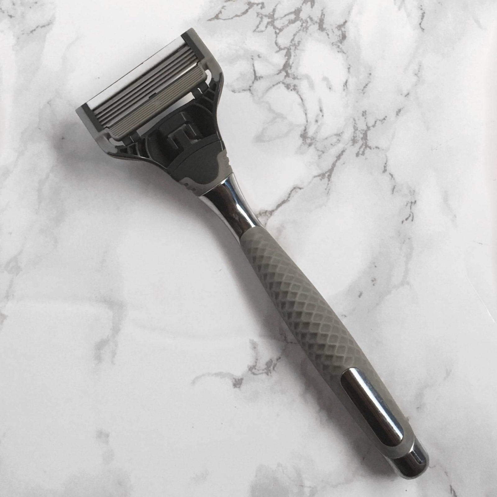 How to Get the Smoothest Shave- Le Fab Chic