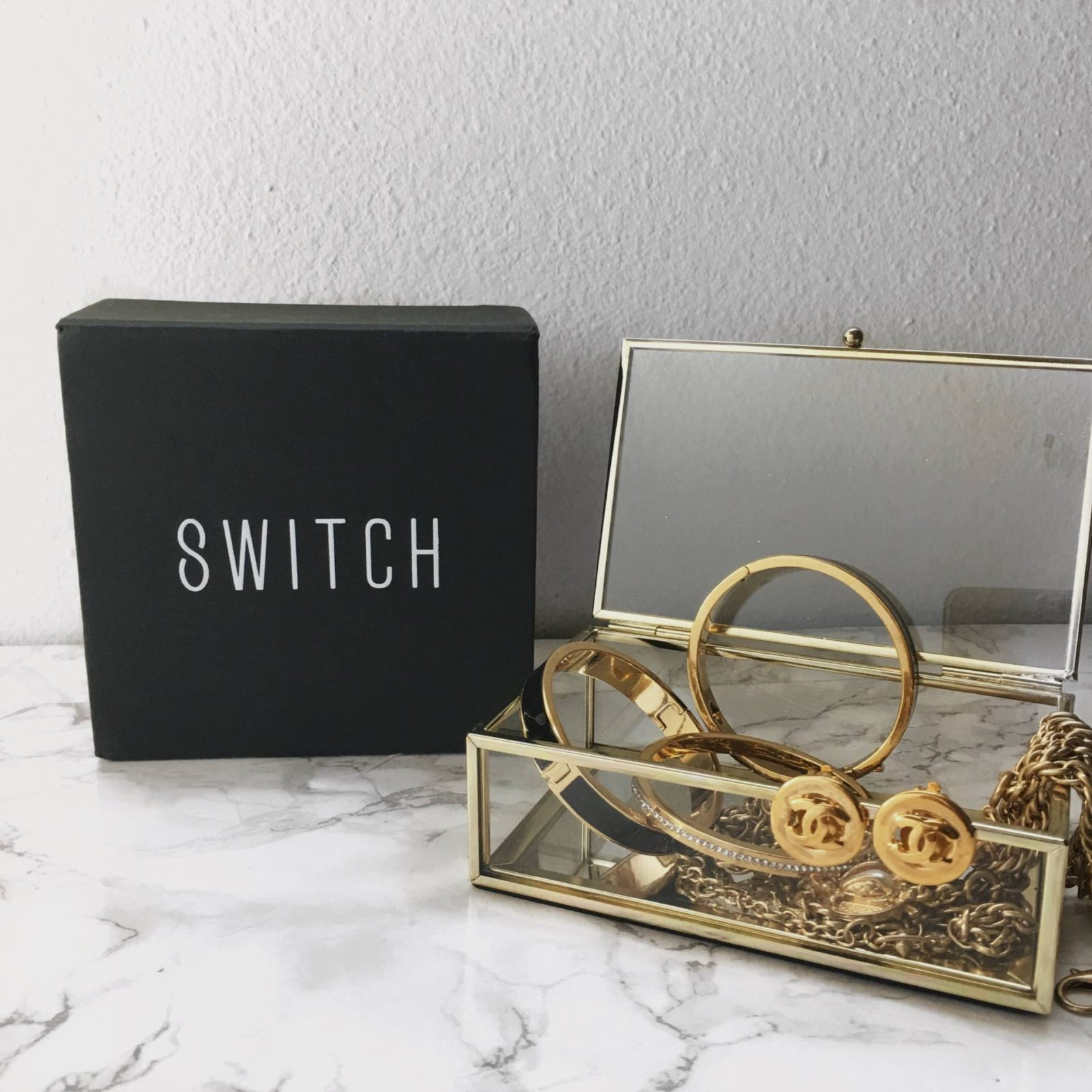 switchjewelryreview