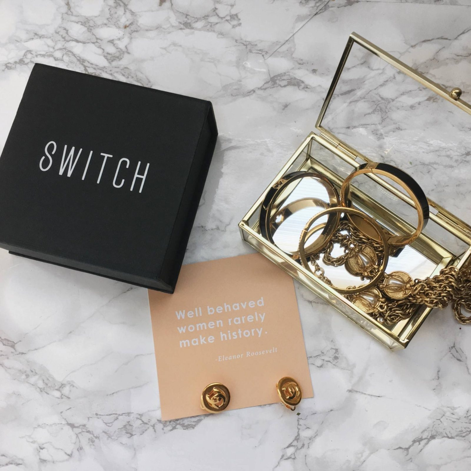 switchjewelry-lefabchic