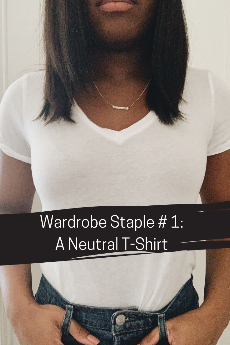 WW: The Best Quality T-SHirt For Women